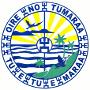 Logo TUMARAA