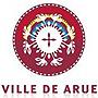 Logo ARUE