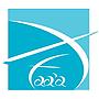 Logo FAA'A