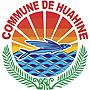 Logo HUAHINE