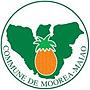 Logo MOOREA-MAIAO