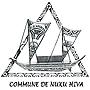 Logo NUKU HIVA