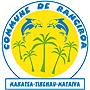 Logo RANGIROA