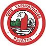 Logo TAPUTAPUATEA