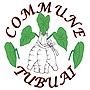 Logo TUBUAI