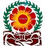 Logo UTUROA
